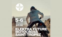 Elektra Future Saint-Tropez : le concours d'enduro électrique reprogrammé début septembre