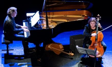 10e printemps musical de Saint-Tropez :