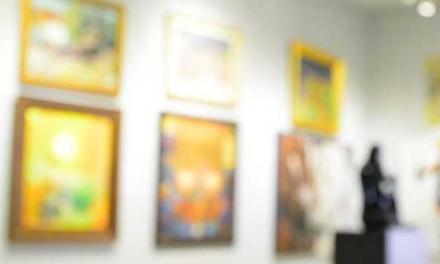 """Conférence """"Picasso, métamorphose en bleu et rose"""""""