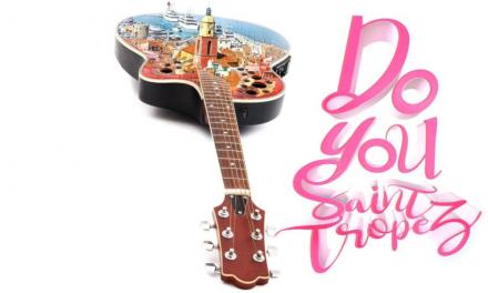Festival Do You Saint-Tropez 2021