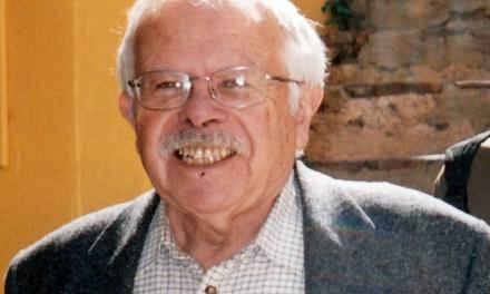 Les expositions du lavoir Vasserot : hommage à Miguel Riffaud