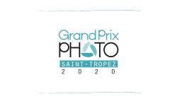 Grand prix photo Saint-Tropez 2020