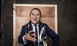 Yuri Buenaventura à l'affiche de l'Indie fest' Saint-Tropez