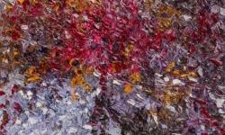 Les expositions du lavoir Vasserot : Paul GOUTILLE