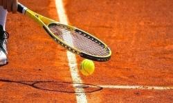 Tournoi de Tennis ATP à Saint-Tropez