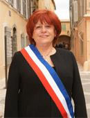 Andrée Anselmi