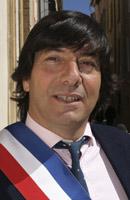 Frank Boumendil
