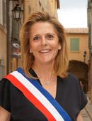 Cécile Chaix