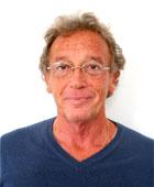 Patrick Gasparini