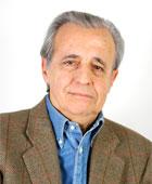 Claude Hautefeuille