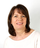 Evelyne Isnard