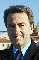 Michel Mède