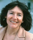 Marie-Paule Pelepol