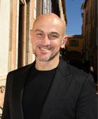 Laurent Petit