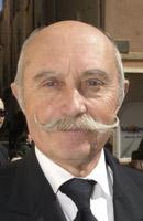 Henri Prévost-Allard