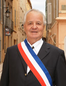 Pierre Restituito