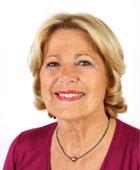 Jeannine Serra