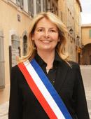 Sylvie Siri