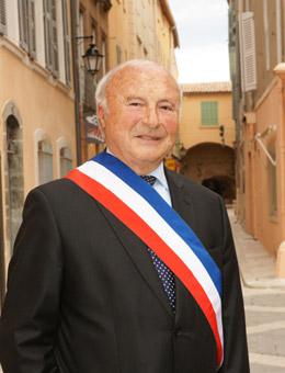 Jean-Pierre TUVERI