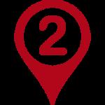 marqueur 2