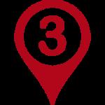 marqueur 3