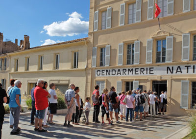 201705_fete-musee2_blog1