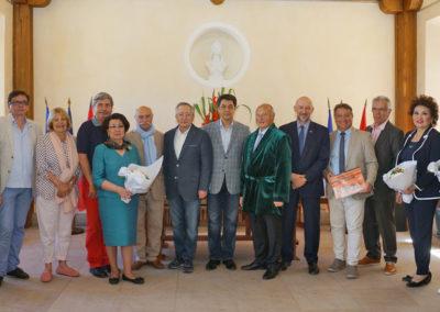 201705_kazakh2_blog1