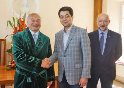 201705_kazakh2_blog7