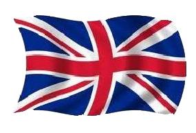 drapeau_EN