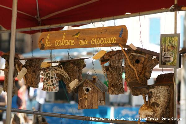 Image 1 - La foire de la Sainte-Anne