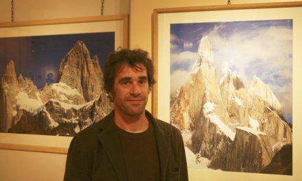 Rendez-vous culturel avec l'Argentine : un final arc-en-ciel