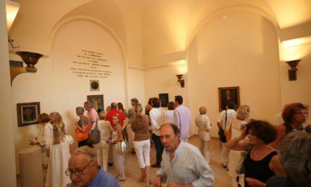 Modigliani à l'Annonciade : une exposition exceptionnelle