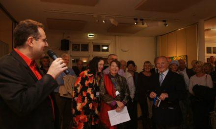 Cinéma des Antipodes 2010 : une ouverture très « aborigène »