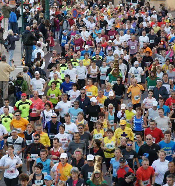 27e Saint-Tropez Classic : le record encore battu !