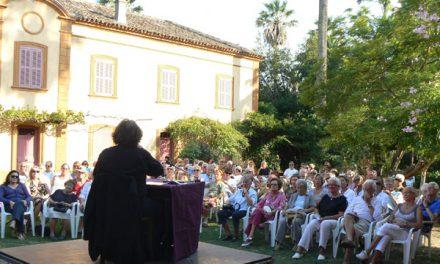 Plus de 7 000 visiteurs pour les Journées du patrimoine