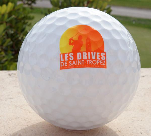Image 1 - 60 golfeurs au Saint-Tropez Pan Deï Trophy