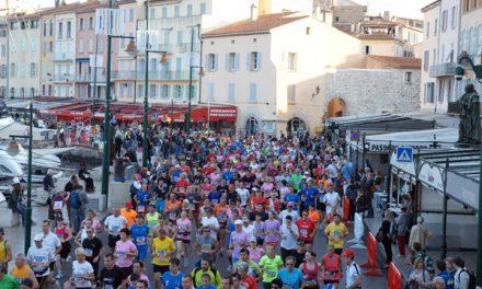 Saint-Tropez Classic : l'année des records