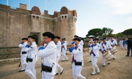 Citadelle : le nouveau musée inauguré