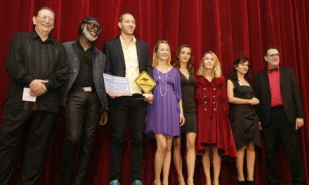 Cinéma des Antipodes : le Grand prix à «Canopy»
