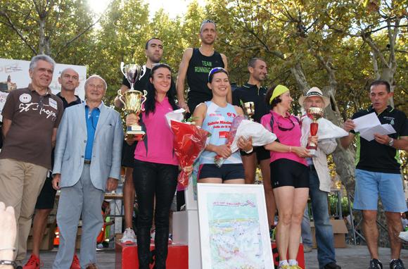 Image 4 - Record de participation pour la 31e Saint-Tropez Classic