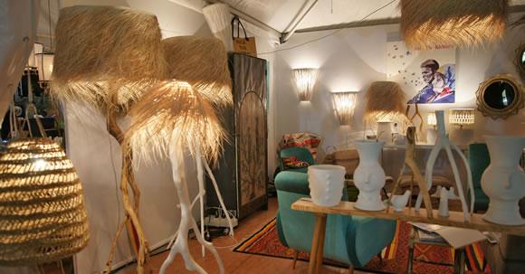 Image 4 - Le salon Vivre Côté sud est revenu à Saint-Tropez