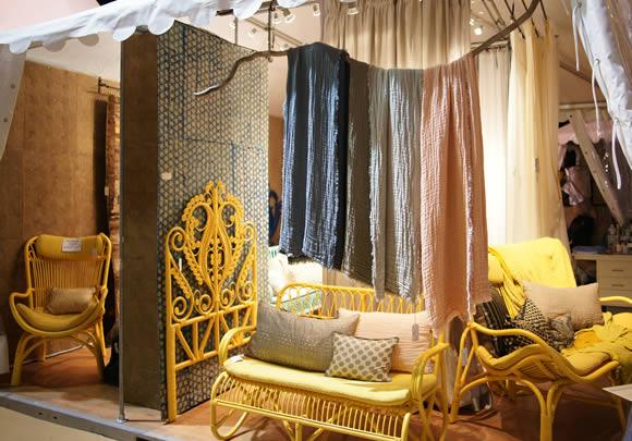 Image 6 - Le salon Vivre Côté sud est revenu à Saint-Tropez