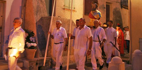 Image 3 - Fête de la Saint-Pierre et inauguration de la Pesquière