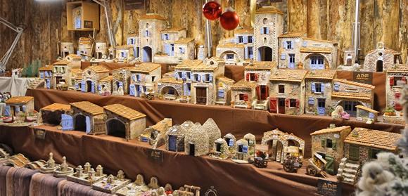 Image 3 - Retour en images sur Noël  à Saint-Tropez