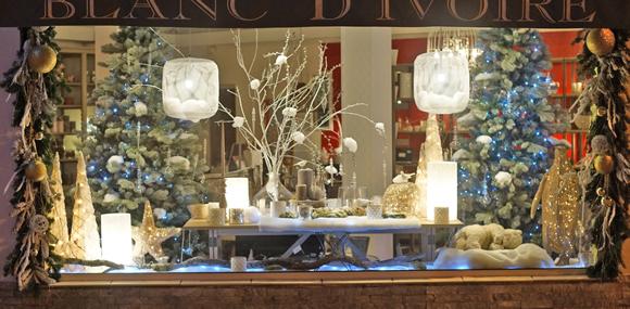 Image 13 - Retour en images sur Noël  à Saint-Tropez