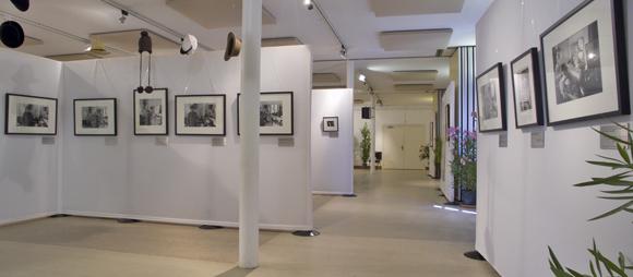 Image 2 - Inauguration de l'exposition « Pablo Picassso, légende de l'art »