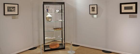 Image 5 - Inauguration de l'exposition « Pablo Picassso, légende de l'art »