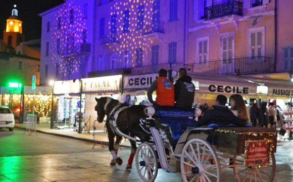 Image 4 - Les plus belles images des fêtes de noël 2016