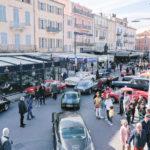Bella Strada: une 3e édition sous le soleil