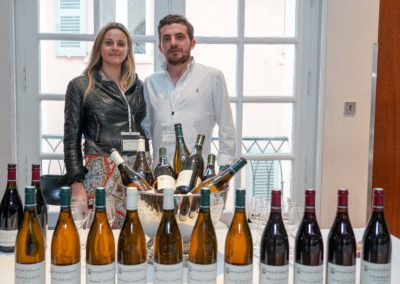 Salon du vin-11